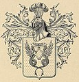 Escudo del linaje de Valdivia.jpg