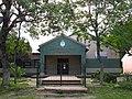Escuela 109 - panoramio.jpg