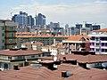 Esenyurt-Beylikdüzü Bölgesi Yapılaşma - Construction Boom - panoramio.jpg