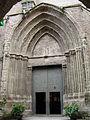 Església de Sant Miquel de Cardona - 1.jpg