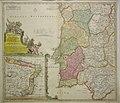 España y Portugal siglo XVIII.jpg