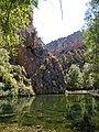 Espejo de Agua Parque Monasterio de Piedra.jpg