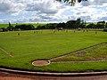 """Estádio Municipal """"Euripes Rosa"""" - panoramio.jpg"""