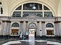 Estación de Francia, Julio 2020 14 16 19 591000.jpeg
