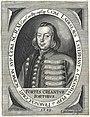 Esterházy László Widemann.jpg