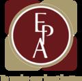 Eston-Park-academy-logo-square.png