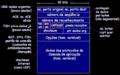 Estrutura TCP.png