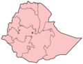 Ethiopia-Addis Ababa.png