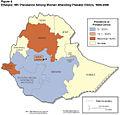 EthiopiaPrenatalHIV.jpg