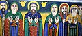 Ethiopian 9 Saints Mural Axum.jpg