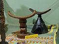 Ethiopie-Chevets-Musée d'histoire naturelle et d'ethnographie de Colmar.jpg
