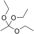 Ethyl orthoacetate.png