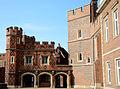 Eton College-9701460621.jpg