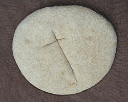 http://upload.wikimedia.org/wikipedia/commons/thumb/f/f2/EucharistBread.JPG/250px-EucharistBread.JPG