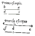 EuclidB1A2.png