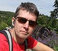 Eugene Ivanov 2013.jpg
