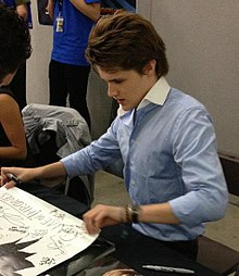 eugene simon facebookeugene simon wikipedia, eugene simon twitter, eugene simon instagram, eugene simon game of thrones, eugene simon, eugene simon 2015, eugene simon imdb, eugene simon and ana mulvoy ten, eugene simon facebook, eugene simon height, eugene simon and jade ramsey, eugene simon interview, eugene simon and tasie dhanraj, eugene simon model, eugene simon season 5, eugene simon gif, eugene simon shirtless, eugène simon, eugene simon wiki