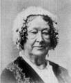 Eunice Hale Waite Cobb.png
