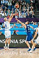 EuroBasket 2017 Greece vs Finland 32.jpg