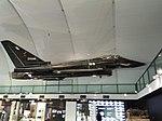 Eurofighter Typhoon development aircraft at RAF Museum.jpg
