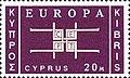 Europa 1963 Cyprus 01.jpg
