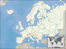 Europe location KOS.png