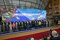 European Council (38185354515).jpg