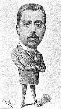 Eusebi Arnau i Mascort (Ramon Escaler, 1888).jpg