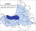 Euskara VI mendea.png