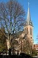 Ev. Kirche in Broich.jpg