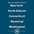 Evan McMullin Early voting October 21 14692042 1637596816537983 1582425429427112172 o.jpg