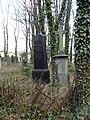 Evangelický hřbitov ve Strašnicích 139.jpg