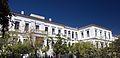 Evangelismos Hospital DSC 1118a-1.jpg