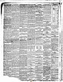 Evening Post (New York), 1839-09-25, p. 2.jpg