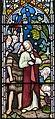 Evesham All Saints' church, window detail (38377454826).jpg