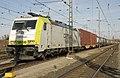 Ex-Captrain nu CRS 186-149 te Emmerich (8666472848).jpg