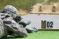 Excellence in Cavalry challenges Phantom Recon troops 140611-A-QK348-038.jpg