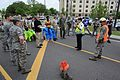 Exercise prepares base for real world situations 160421-F-BD983-128.jpg