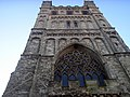 Exeter Chatedral - panoramio.jpg