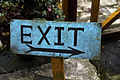 Exit sign (8064447254).jpg