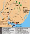 Expedición BO 1810-11.png
