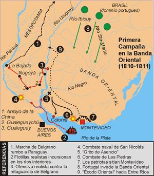Los Reyes Paraguayos Los Reyes Paraguayos
