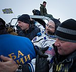 Expedition 54 Soyuz MS-06 Landing (NHQ201802280004).jpg