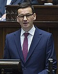 Expose premiera Mateusza Morawieckiego (cropped0).JPG