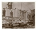 Exterior marble work - construction of the Fifth Avenue facade (NYPL b11524053-489489).tiff