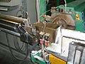Extruder Kabelmantel.JPG
