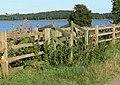 Eyebrook Reservoir - geograph.org.uk - 538075.jpg