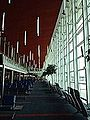 Ezeiza International Airport.jpg