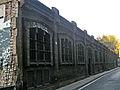Fàbrica Germans Climent, Puiggarí (II).jpg