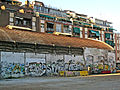 Fàbrica Germans Climent, Viriat, nau esquerra.jpg